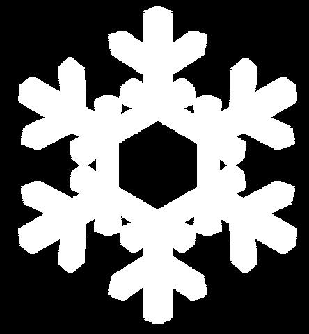 File:Snowflake.png