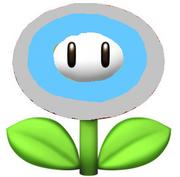 Ultra Flower