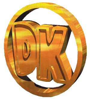 File:Dkcoin2.png