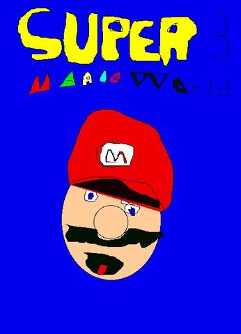 File:Mario world 31.jpg