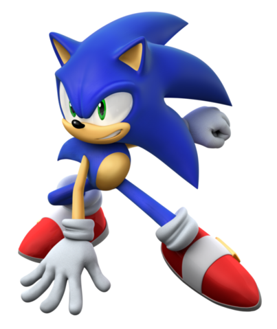 File:Sonic olympics.png