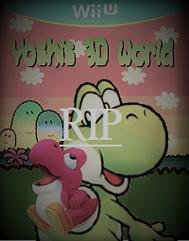 Yoshis3DWorld1