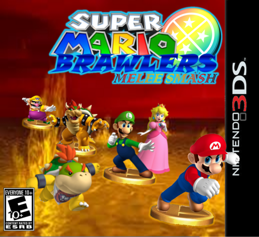 File:AmericanSMBMS3DS.png
