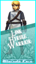 LINK TRAINEE