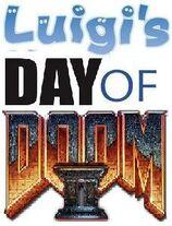 Luigi's Day of DOOM 2! logo