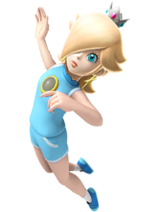 File:Rosalina Sports.png