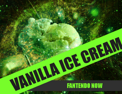 VanillaIceCreamTitleCard
