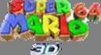 Logo s