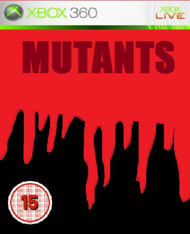 File:Mutants2.png