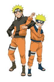 NarutoBothParts