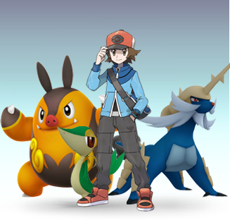 File:SSBCPokemonTrainer.png