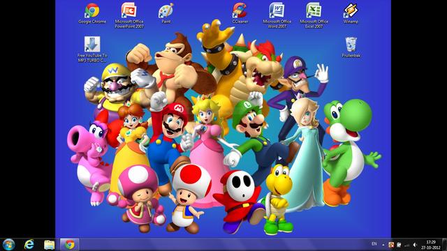 File:T'S desktop.PNG