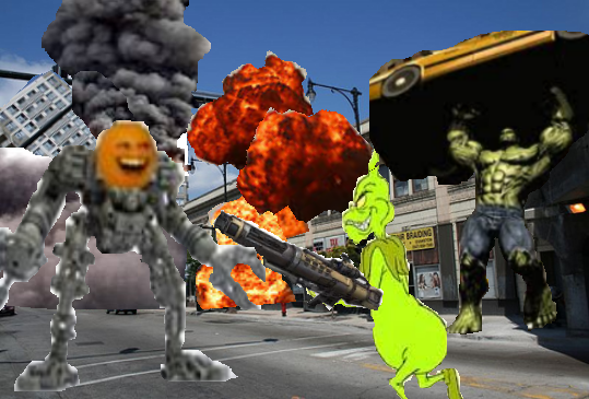 File:Battles of Destruction Gameplay.png