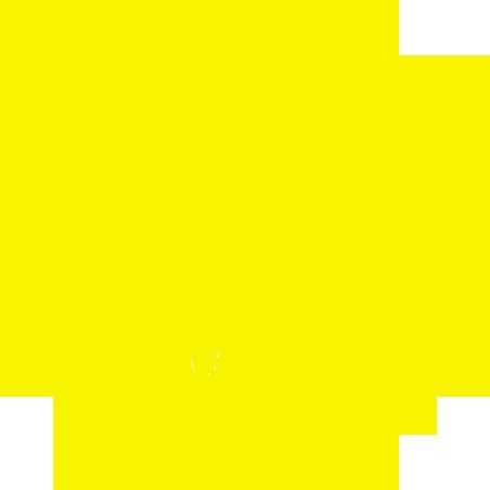 File:Bombell Emblem FL FF.png