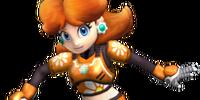 Daisy (SSBH)