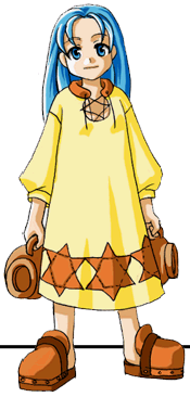 File:Gretchen the Star (4).png