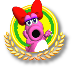 File:Iconbirdo.png