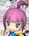 File:Kat Icon.png