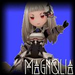 MagnoliaVariationBox
