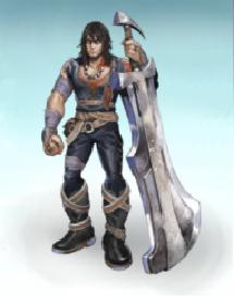 File:Magnus - Nintendo All-Star's.png