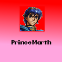 NintendoKMarth