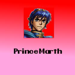 File:NintendoKMarth.png