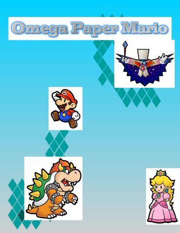 File:Papermbox.jpg