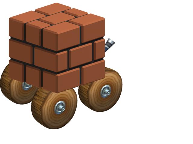 File:Block car.png