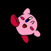 KirbyNvF2D