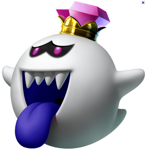 File:Lord boo.png