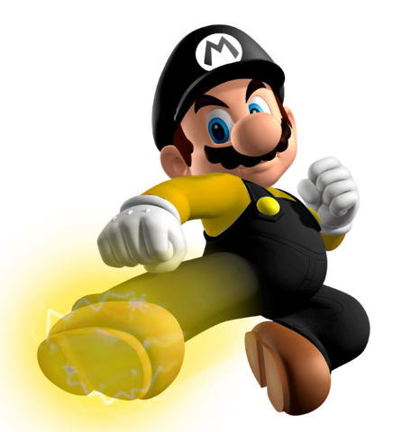 File:VoltMario.png