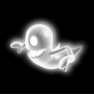 480px-LMDM Green Ghost copy