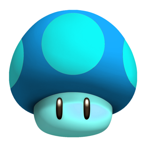 File:BlowMushroom3D.png