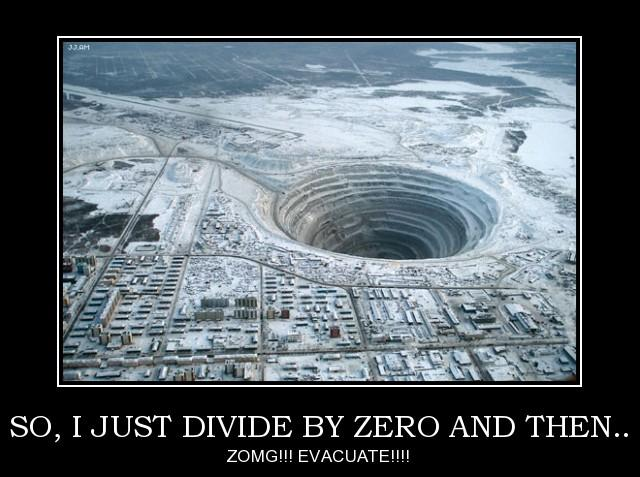 File:Divide-by-zero5.jpg