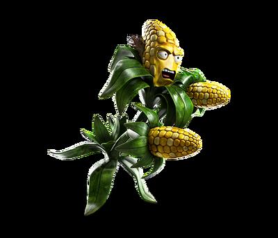 HDKernel Corn