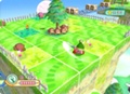File:Minigame - Sword Knight.jpg