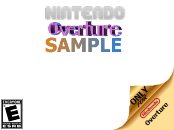 File:Overture sample.png