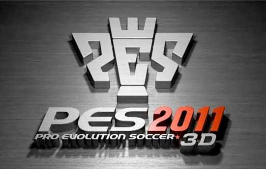 File:PES 2011 3D 001.jpg