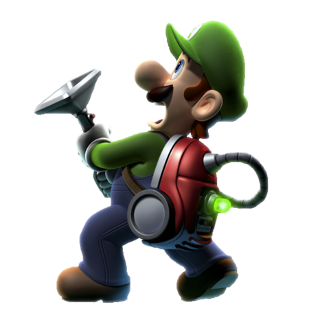 File:Luigi Mansion 2.png