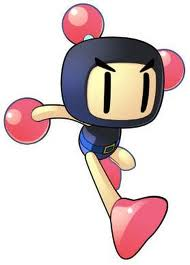 File:Black Bomberman.jpg