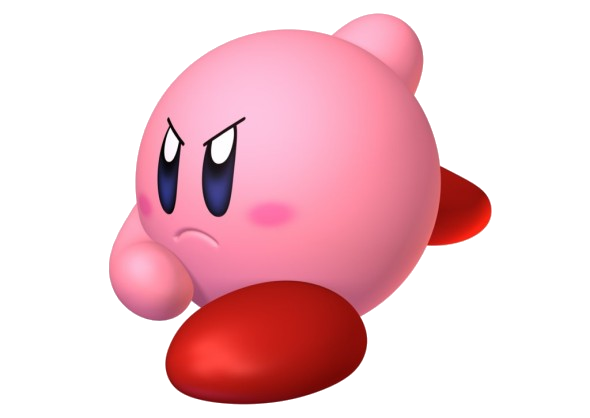 File:KirbyFiteLeft.png