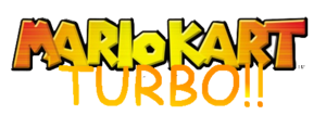 MKTurbologo