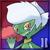 Roserade - Jake's Super Smash Bros. icon
