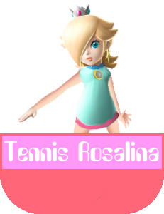File:Tennis Rosalina MR.png