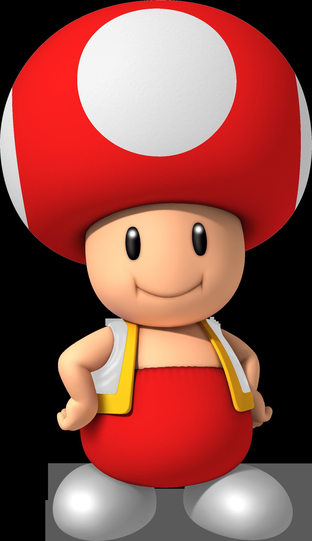 image toad super mario super show fantendo nintendo fanon wiki fandom powered by