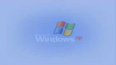 Windows Log off Sound (Windows XP Shutdown tune)