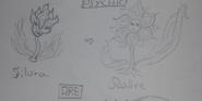 Filora-Rosire