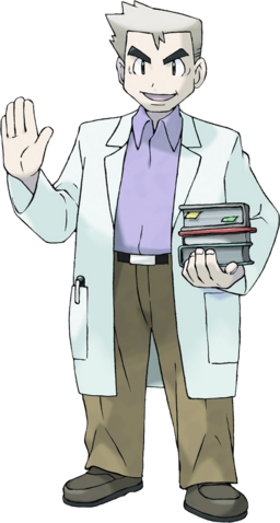 File:FireRed LeafGreen Professor Oak.png
