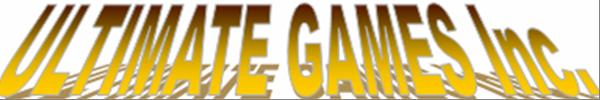 File:Logo company.png
