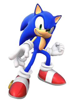 File:Sonic all star .png